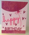 2016/04/17/dw_Birthday_Balloon_Twins_by_deb_loves_stamping.JPG