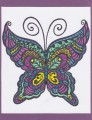 2016/04/18/Tangled_Butterfly_by_gobarb26.jpg