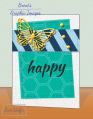 2016/04/19/CTS168_butterfly-hexagon-card_by_brentsCards.JPG