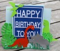 2016/04/23/Dino_card_front_by_Eileen1022.jpg