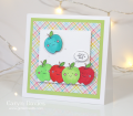 2016/04/30/MAY-card-kit-1_by_Glitter_Me_Silly.png