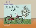 2016/05/01/PP293_bicycle-tree-card_by_brentsCards.JPG
