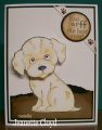 2016/05/02/bobblehead_puppy_1_by_Forest_Ranger.png
