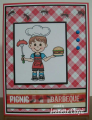 2016/05/02/imagine_that_bbq_1_by_Forest_Ranger.png