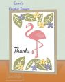 2016/05/09/PP294_flamingo-flower-leaf-card_by_brentsCards.JPG