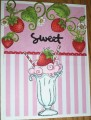 2016/05/17/Strawberry_Sundae_by_Nan_Cee_s.jpg