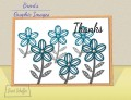 2016/05/18/GDP036_flower-case-hello-card_by_brentsCards.JPG