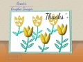 2016/05/20/GDP036_PPA301_flower-case-hello-card_by_brentsCards.JPG