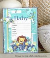 2016/05/21/babysfirstsboy_card_by_Mary_Fran_NWC.jpg