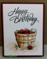 2016/05/24/CAS378_annsforte3_Birthday_Apples_by_annsforte3.jpg