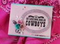 2016/05/25/Cowgirl-Up_Pink_PW_1_by_Penny_Ward.jpg
