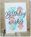 2016/05/25/kth_bday-seashellwishes_by_kthaman.jpg