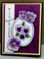 2016/05/28/SC594_WT585_F4A327_Pansy_Wishes_by_annsforte3.jpg