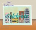 2016/06/03/CTS175_city-scene-celebrate-card_by_brentsCards.JPG
