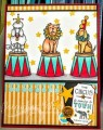 2016/06/03/Circus_Dogs_by_jacqueline.JPG