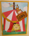 2016/06/03/WT586_Circus_Wonders_by_Sleeper_s_Wife.png