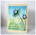 2016/06/04/flower_Acrylic_Block_Background_Stamping_watercolor_lifting_card_cindy_gilfillan_by_frenziedstamper.jpg