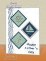 2016/06/06/PP298_PPA303_3c-father-nautical-card_by_brentsCards.JPG