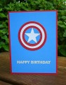 2016/06/08/amusestudio_captain_america_birthdaysinsideandout_by_allamericanstampers.jpg