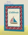 2016/06/13/PP299_3c-nautical-fabric-card_by_brentsCards.JPG