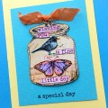 2016/06/15/special-day-card_by_sharonwisely.jpg
