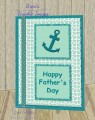 2016/06/17/PPA305_3c-father-nautical-anchor-card_by_brentsCards.JPG