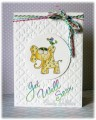 2016/06/17/baby_get_well_card_penny_black_elephant_song_cindy_gilfillan_by_frenziedstamper.jpg