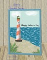 2016/06/18/CTS177_father-lighthouse-sea-card_by_brentsCards.JPG