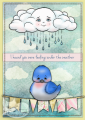 2016/06/19/cloudy1_by_melaniekay.png
