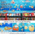 2016/06/20/library-love-3_-fish_by_livelys.jpg