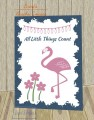 2016/06/21/GDP041_celebrate-flamingo-card_by_brentsCards.JPG