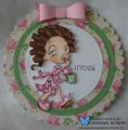2016/06/22/May23Outlawz_by_ranalouwho.jpg