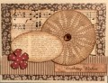 2016/06/23/SC598_-_Birthday_Song_by_BobbiesGirl.JPG