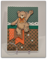2016/06/25/Birthday_Bear_by_Cara_Denise.png