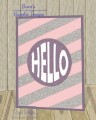 2016/06/25/CC588_circle-hello-diagonal-card_by_brentsCards.JPG