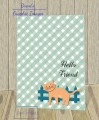2016/06/25/CTS178_cat-fence-diagonal-card_by_brentsCards.JPG