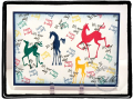 2016/06/25/Dancing_horses_by_Cara_Denise.png