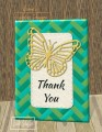 2016/06/26/PP301_butterfly-fabric-parquet-card_by_brentsCards.JPG