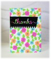 2016/06/26/flowers_cas_olc_Stamp_whole_base_card_-Floral_Thanks_by_frenziedstamper.jpg