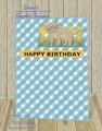 2016/06/29/GDP042_cat-fence-diagonal-card_by_brentsCards.JPG