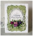 2016/06/29/wedding_anniversary_Fiskars_Natures_Flora_cindy_gilfillan_card_by_frenziedstamper.jpg