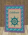 2016/06/30/CC589_anchor-fabric-card_by_brentsCards.JPG