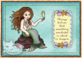 2016/06/30/little_mermaid2_by_melaniekay.png