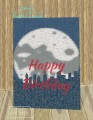 2016/07/02/CTS179_moon-cityscape-night-card_by_brentsCards.JPG
