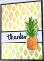 2016/07/03/Hero_Arts_Layering_Pineapple_on_stenciled_background_by_Nan_Cee_s.jpg