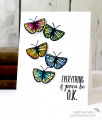 2016/07/04/ButterflyEncouragement_by_jeanmanis.png