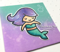 2016/07/04/Mermaid_closeup_by_UnderstandBlue.png