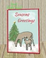 2016/07/04/PP302_Christmas-deer-greeting-card_by_brentsCards.JPG