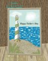 2016/07/05/CC590_nautical-fathers-card_by_brentsCards.JPG
