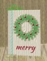 2016/07/06/PP302_Christmas-wreath-greeting-card_by_brentsCards.JPG